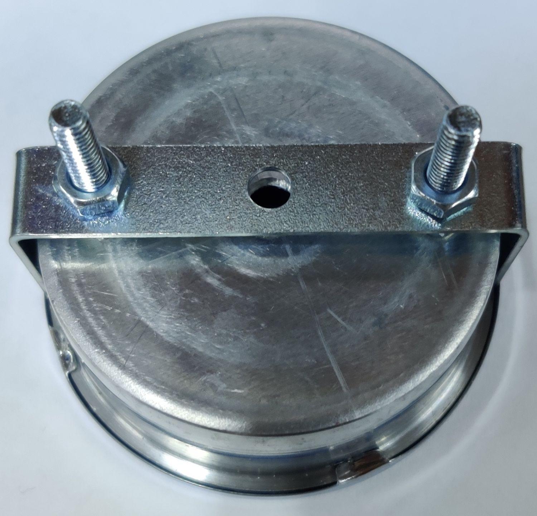 Reloj de temperatura 52mm Veglia-Bressel
