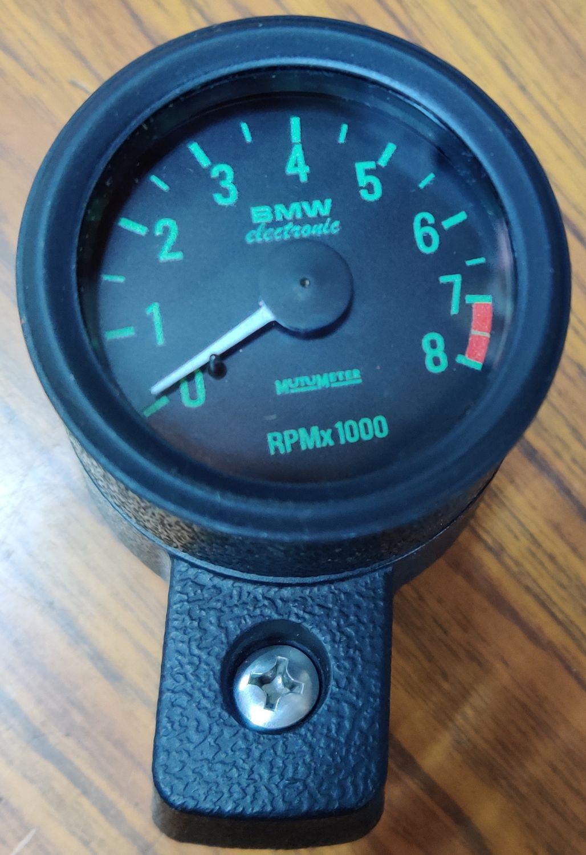 Cuentavtas. BMW R 80 GS G/S PD GS BASIC R 100 GS RÉPLICA + SOPORTE
