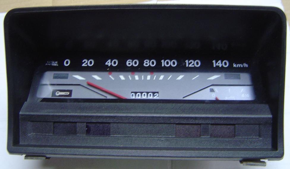 Cuadro Seat 133