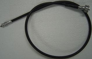 Cable cuentakm. NSU MAX - NSU SUPERMAX