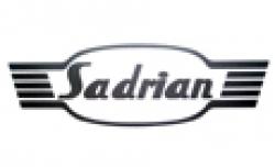 Sadrian